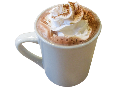 hot-chocolate-new