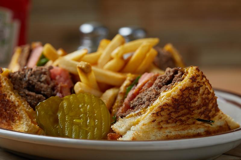 cheese-burger-club
